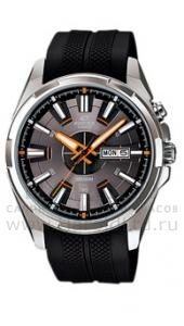 �������� ���� Casio Edifice EFR-102-1A5