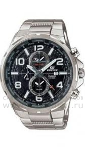 �������� ���� Casio Edifice EFR-302D-1A