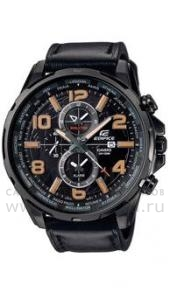 �������� ���� Casio Edifice EFR-302L-1A