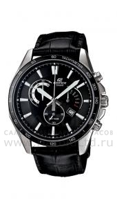 �������� ���� Casio Edifice EFR-510L-1A