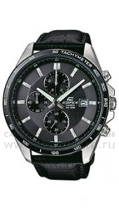 �������� ���� Casio Edifice EFR-512L-8A