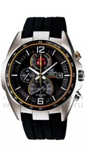 �������� ���� Casio Edifice EFR-528-1A
