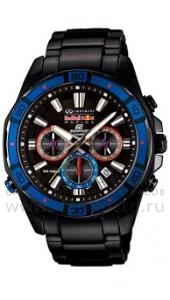 �������� ���� Casio Edifice EFR-534RBK-1A