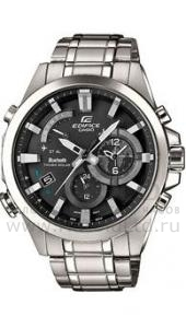 �������� ���� Casio Edifice EQB-510D-1A