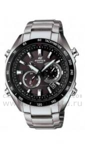 Японские часы Casio Wave Ceptor EQW-T620DB-1A