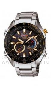 Японские часы Casio Wave Ceptor EQW-T620RB-1A