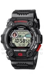 ���� Casio G-Shock G-7900-1E