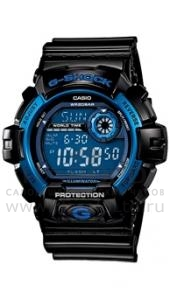 ���� Casio G-Shock G-8900A-1E