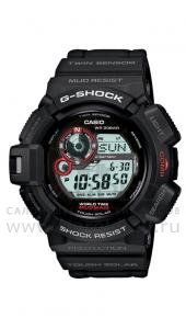 ���� Casio G-Shock G-9300-1E