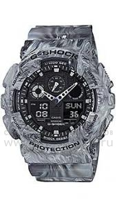���� Casio G-Shock GA-100MM-8A