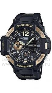 ���� Casio G-Shock GA-1100-9G