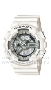 ���� Casio G-Shock GA-110C-7A