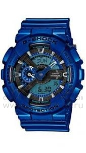 ���� Casio G-Shock GA-110NM-2A