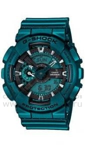 ���� Casio G-Shock GA-110NM-3A