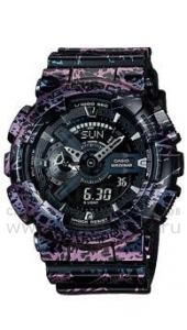 ���� Casio G-Shock GA-110PM-1A
