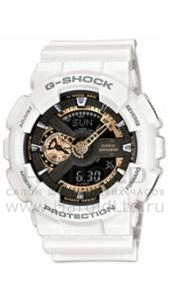 ���� Casio G-Shock GA-110RG-7A
