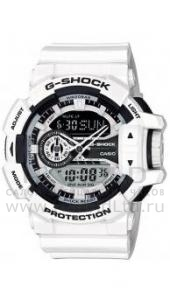 ���� Casio G-Shock GA-400-7A