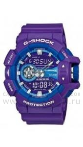 ���� Casio G-Shock GA-400A-6A