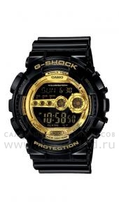 ���� Casio G-Shock GD-100GB-1E
