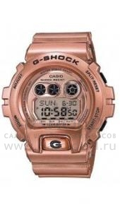 ���� Casio G-Shock GD-X6900GD-9E