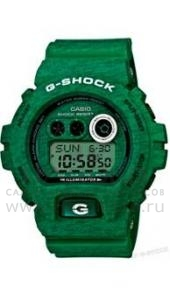 ���� Casio G-Shock GD-X6900HT-3E