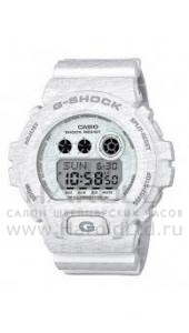 ���� Casio G-Shock GD-X6900HT-7E