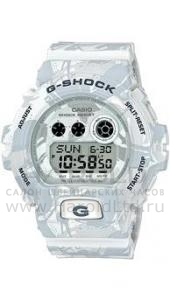 ���� Casio G-Shock GD-X6900MC-7E