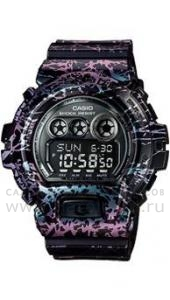 ���� Casio G-Shock GD-X6900PM-1E
