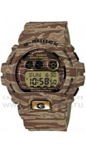 ���� Casio G-Shock GD-X6900TC-5E