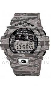 ���� Casio G-Shock GD-X6900TC-8E
