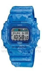 ���� Casio G-Shock GLX-5600F-2E