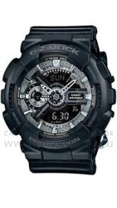 ���� Casio G-Shock GMA-S110F-1A