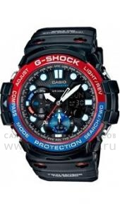 ���� Casio G-Shock GN-1000-1A
