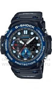 ���� Casio G-Shock GN-1000B-1A