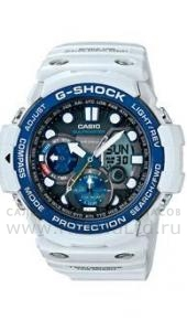 ���� Casio G-Shock GN-1000C-8A