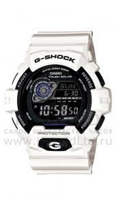 ���� Casio G-Shock GR-8900A-7E