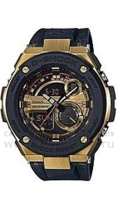 ���� Casio G-Shock GST-200CP-9A