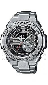 ���� Casio G-Shock GST-210D-1A