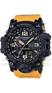 �������� ���� Casio G-Shock GWG-1000-1A9