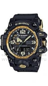 ���� Casio G-Shock GWG-1000GB-1A