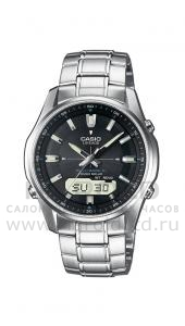 Японские часы Casio Lineage LCW-M100DSE-1A