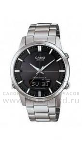 �������� ���� Casio Lineage LCW-M170D-1A
