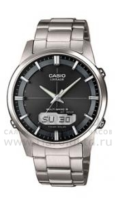 �������� ���� Casio Lineage LCW-M170TD-1A