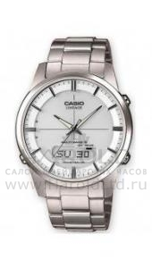 �������� ���� Casio Lineage LCW-M170TD-7A