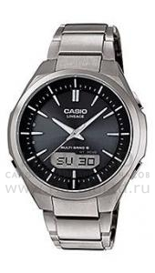 Часы Casio Lineage LCW-M500TD-1A