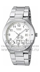 Часы Casio Lineage LIN-164-7A