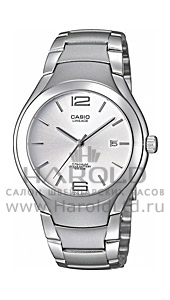 Часы Casio Lineage LIN-169-7A