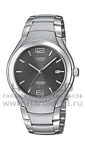 Часы Casio Lineage LIN-169-8A