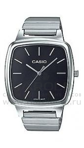 Часы Casio Standart Analogue LTP-E117D-1A