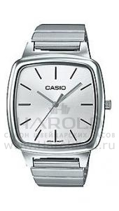 Часы Casio Standart Analogue LTP-E117D-7A